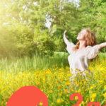 Чем опасна нехватка витамина D и как ее восполнить