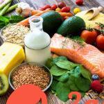 Забыть раз и навсегда: пять мифов о потере веса