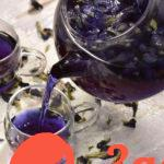 Что такое клитория и почему она так популярна