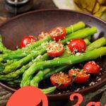 Овощи, которые при готовке становятся только полезнее