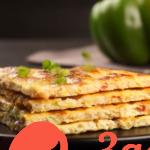 Три завтрака для тех, кто не любит его готовить